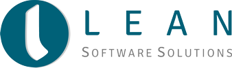 Lean Software Solutions